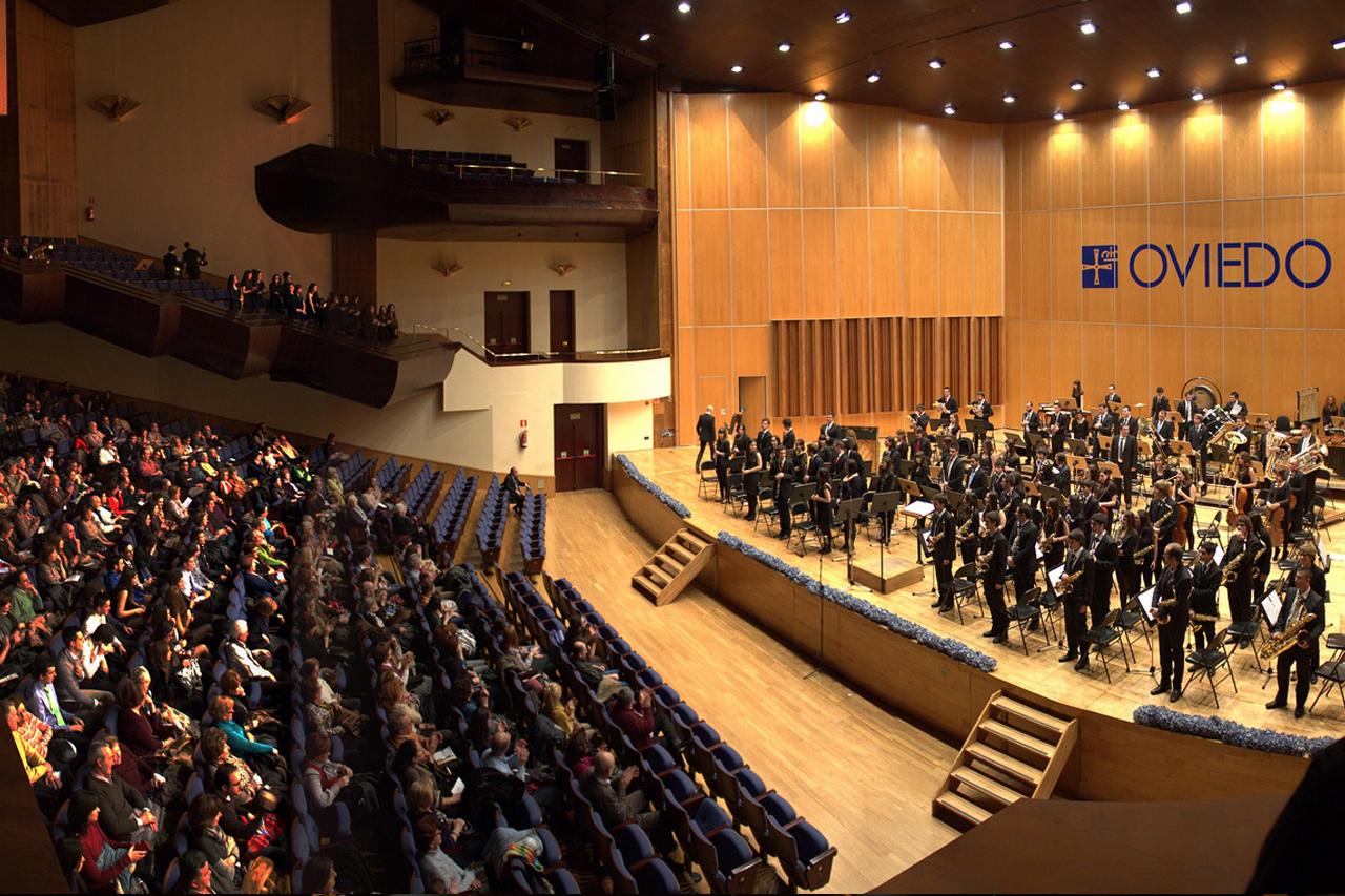 Auditorio-002